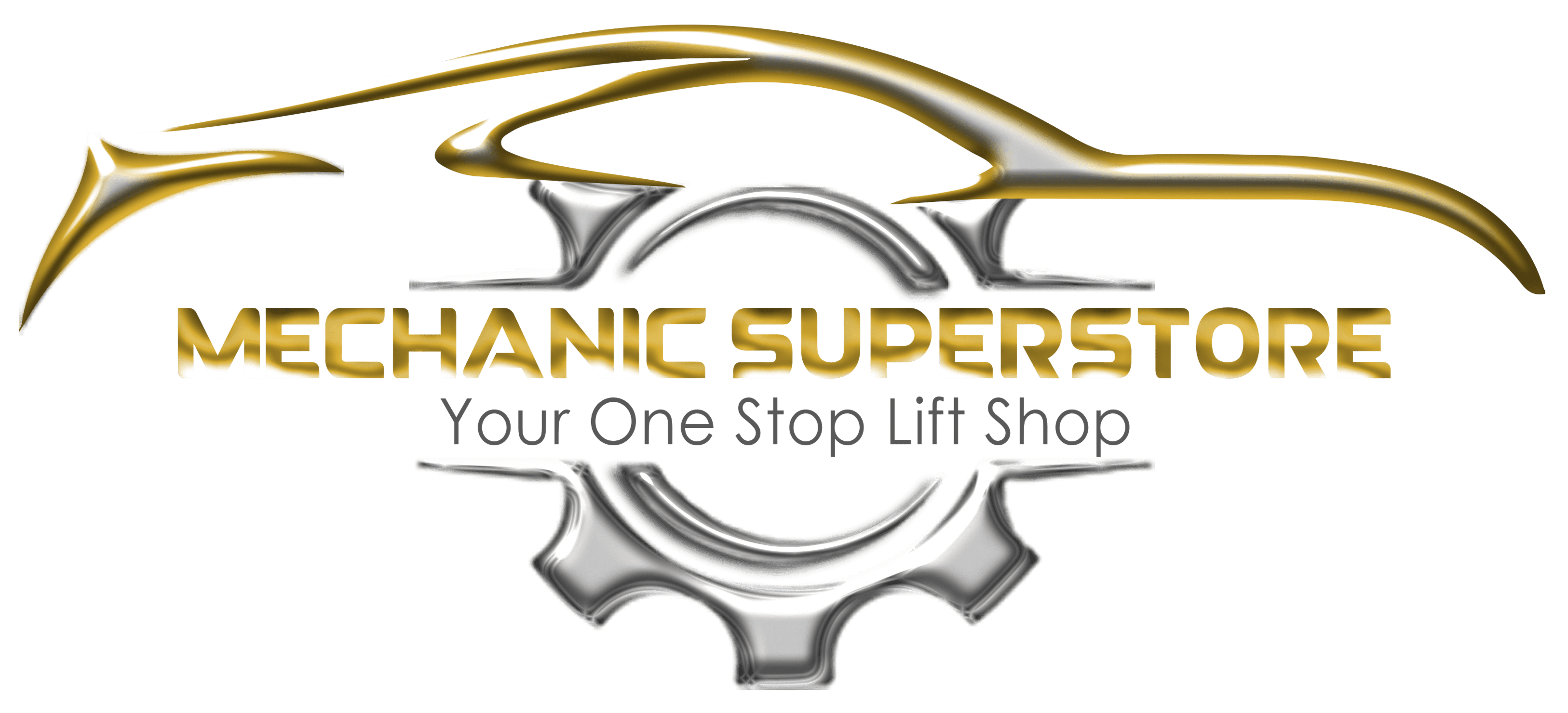 Mechanic Superstore