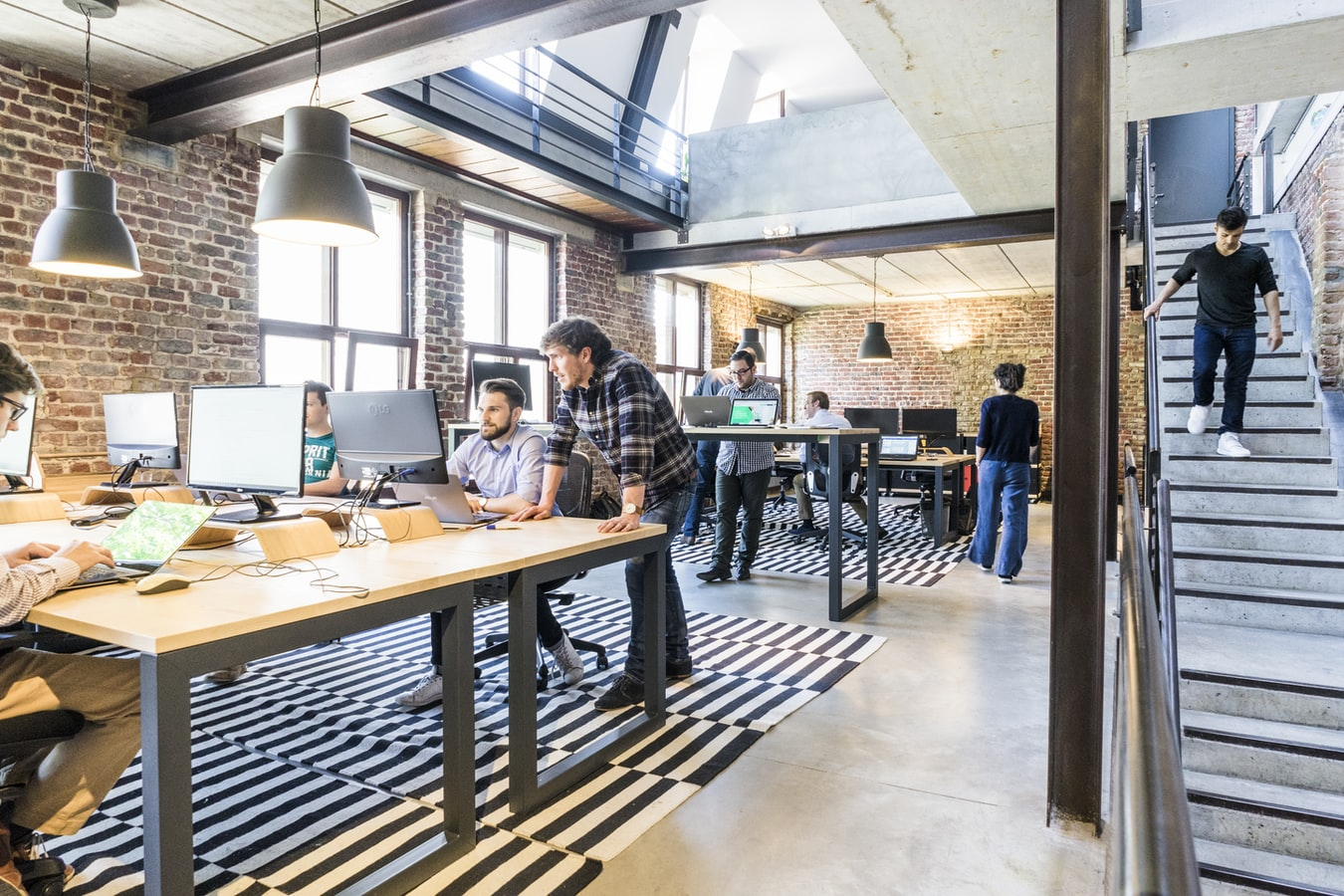 OKR Software for Startups: The Do's and Don'ts