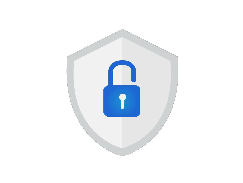 เข้ารหัสอย่างปลอดภัย