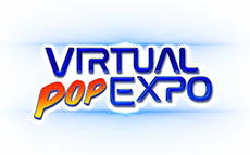 Virtual Pop Expo