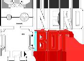 Nerd Bot
