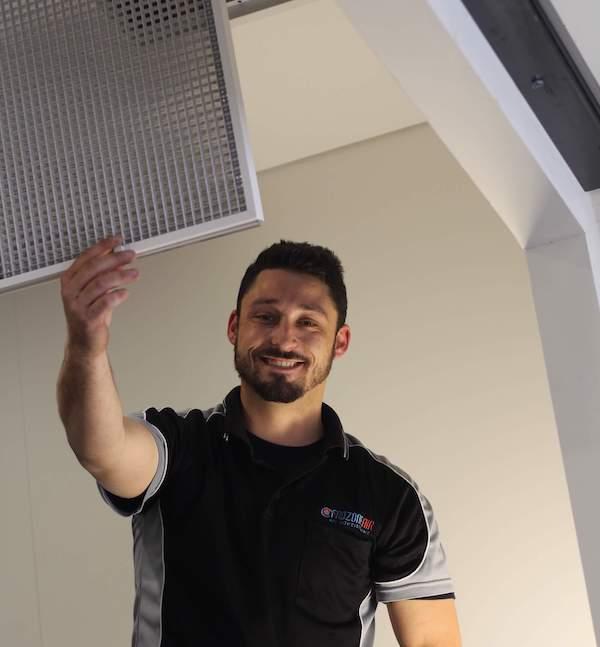 air con services