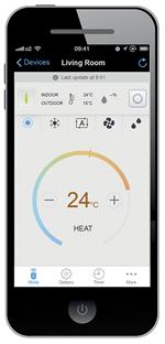 daikin-d-mobile-app