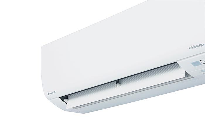 Daikin-air-conditioning-sydney