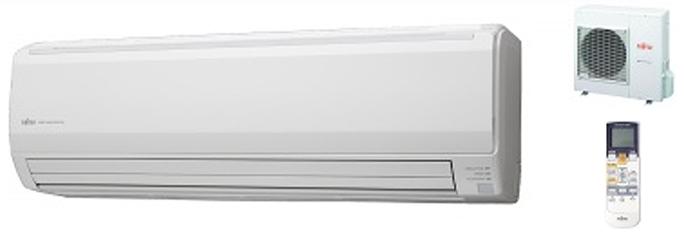 fijitsu-ac02