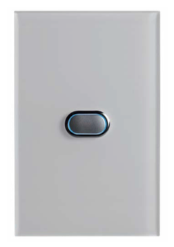 Izone-wireless sensors