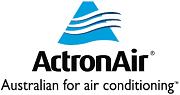 actron-air01
