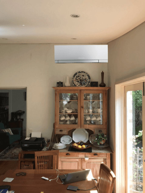indoor 2