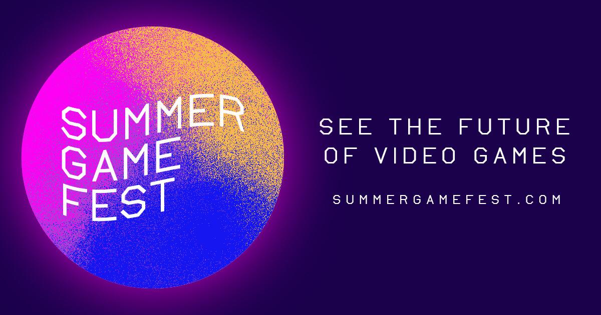 www.summergamefest.com