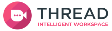 Thread Intelligent Workspace