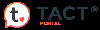 Tact Portal