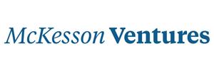 McKesson Ventures Logo