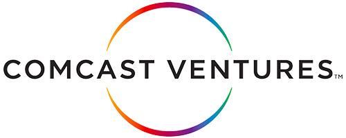 Comcast Ventures -  Investor in Tact.ai