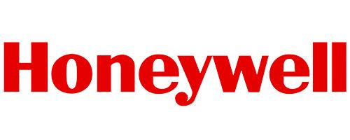 Honeywell -  Investor in Tact.ai