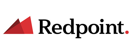 Redpoint Ventures -  Investor in Tact.ai