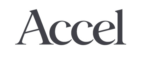 Accel -  Investor in Tact.ai