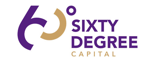 Sixty Degrees Capital - Investor in Tact.ai