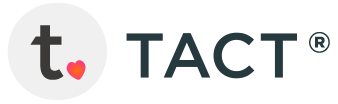 Tact for Android, iOS and Windows