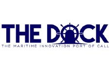 The Dock Logo