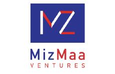 Miz Maa Ventures Logo