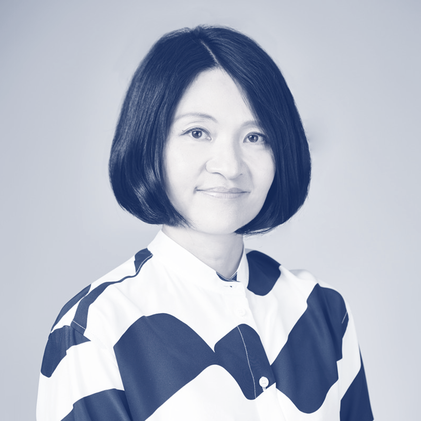 Catherine K.C Leung