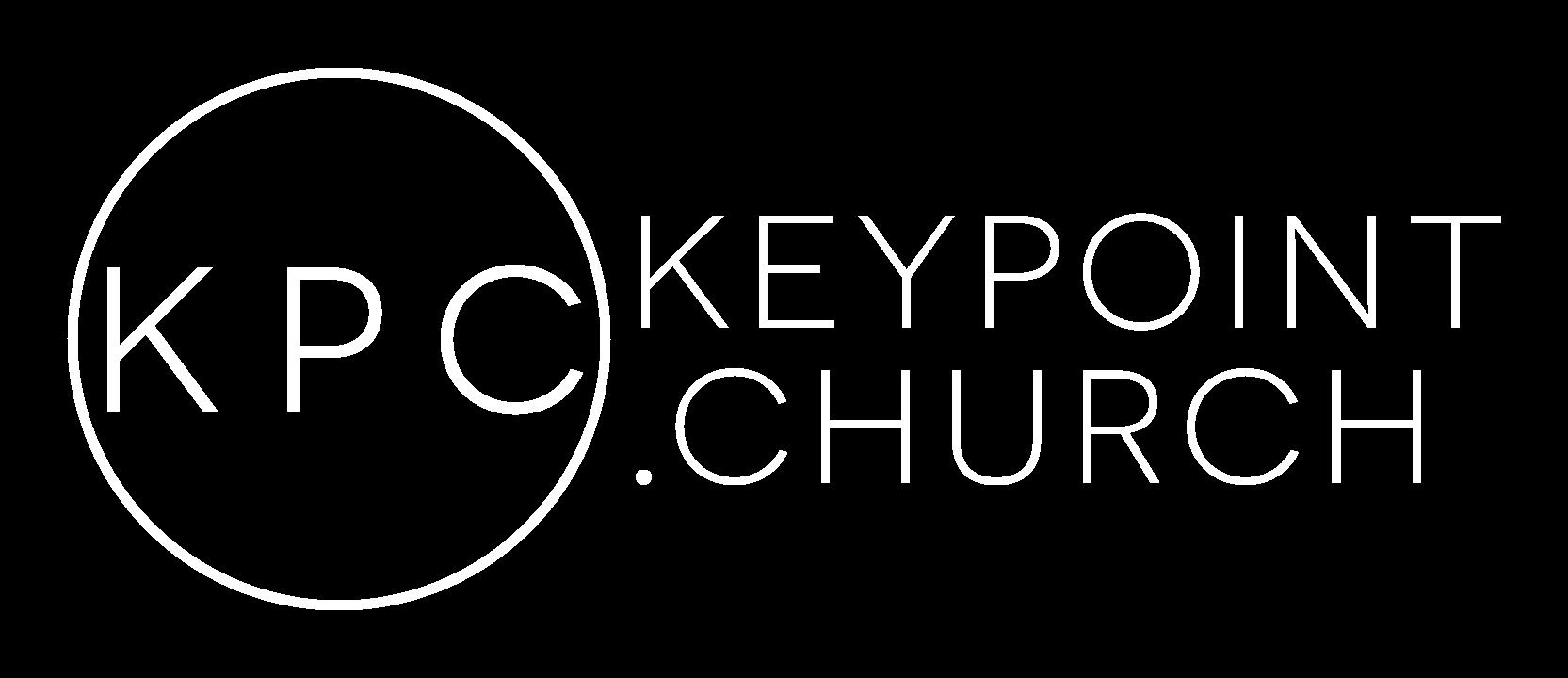 Keypoint logo