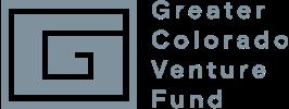 VC GCVF