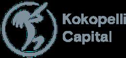 VC Koko