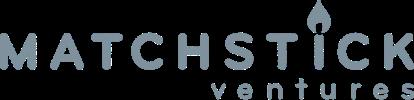 VC Matchstick