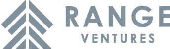 VC Range