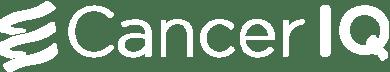 Cancer IQ Logo