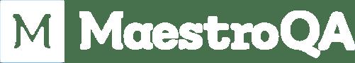 MaestroQA Logo