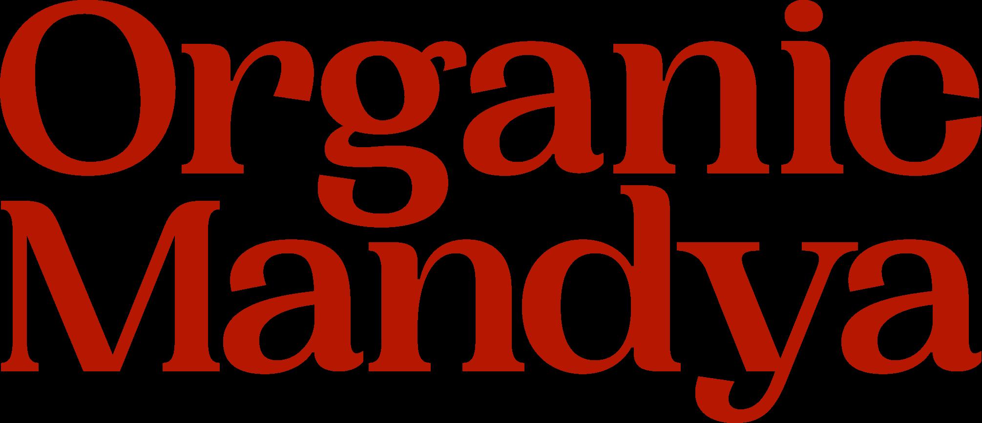 Organic Mandya