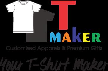 Tmaker Sales Sdn Bhd