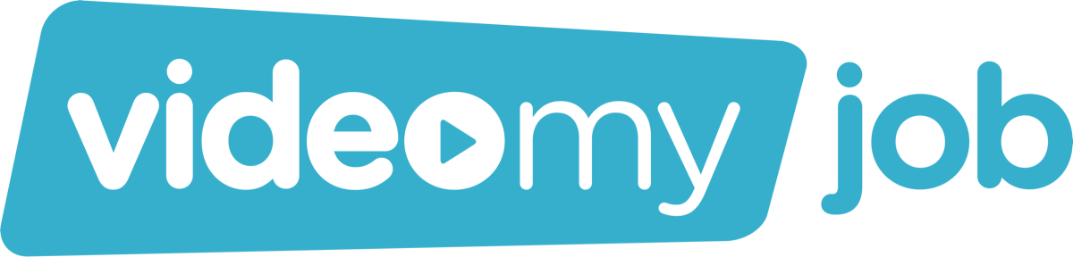 VideoMyJob