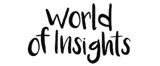 World of Insights