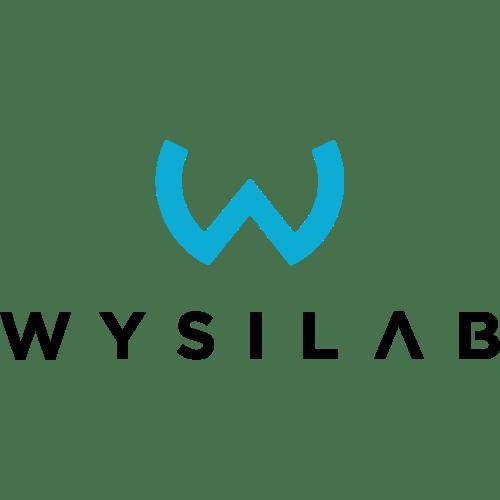 Wysilab