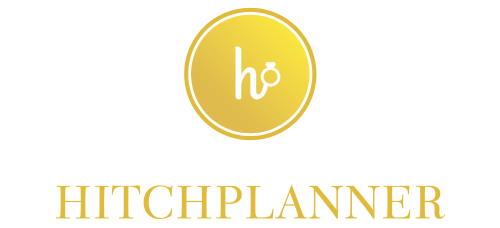 HitchPlanner