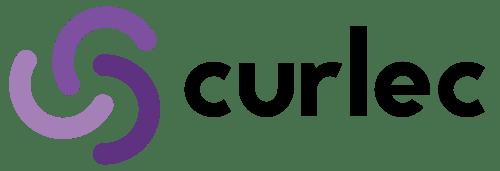 Curlec