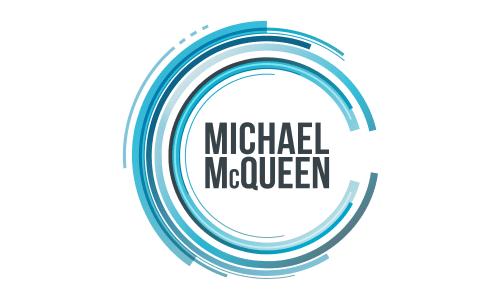 Micheal Mcqueen