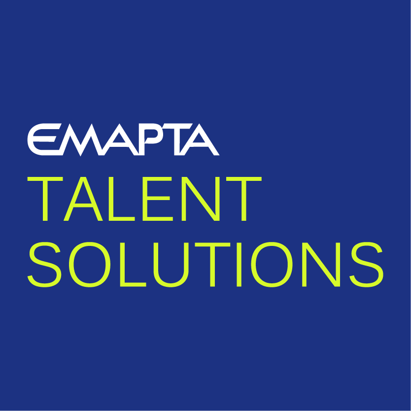 EMAPTA Talent Solutions