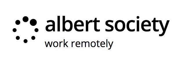 Albert Society