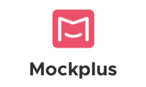 Mockplus