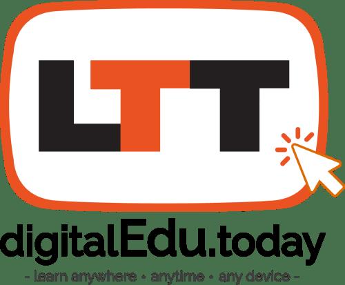 LTT Global Communications Sdn Bhd