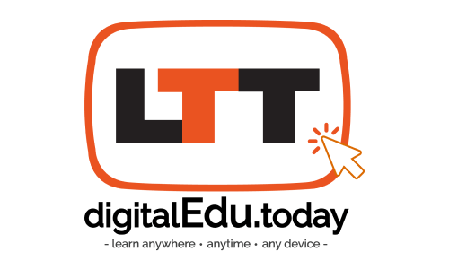 LTT Global (DigitalEdu.today)