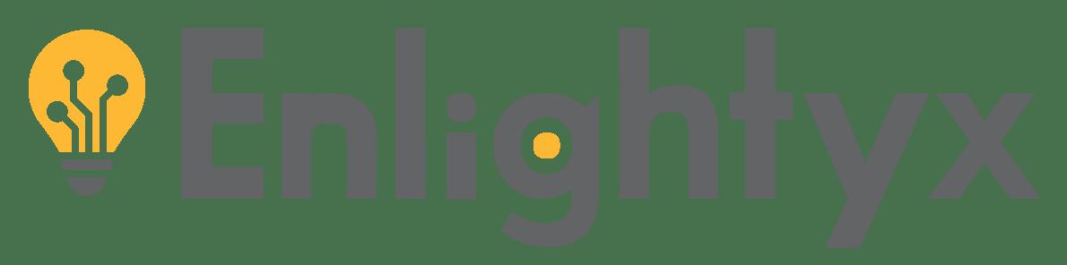 Enlightyx
