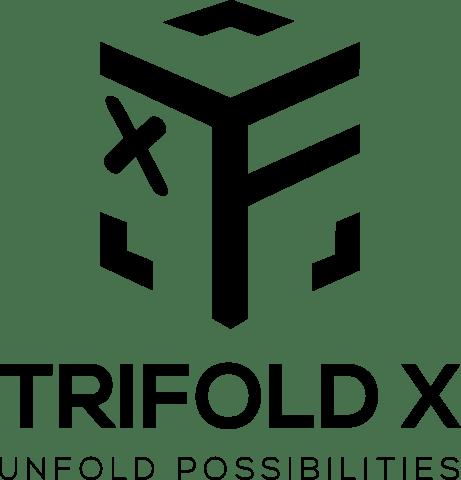 TRIFOLD X PVT. LTD