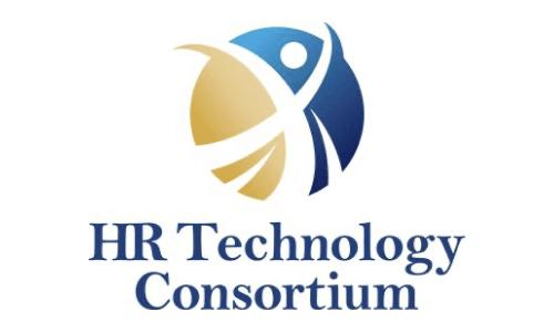 HRテクノロジーコンソーシアム