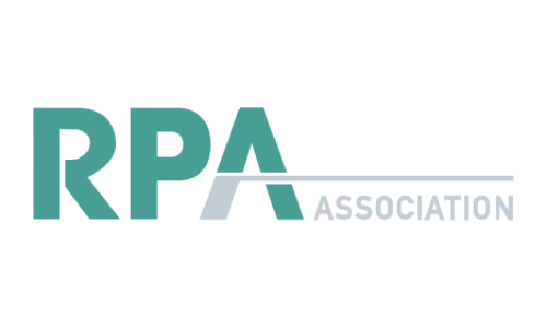 一般社団法人日本RPA協会