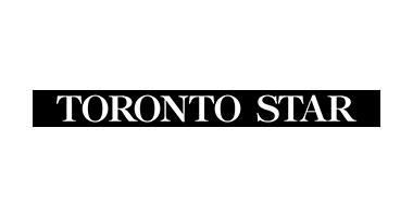 Toronto Star logo